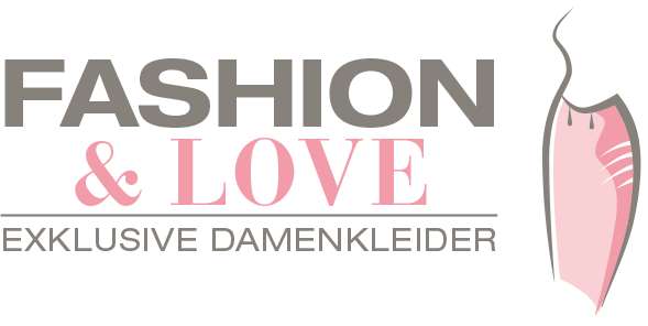 Fashion and Love Shop