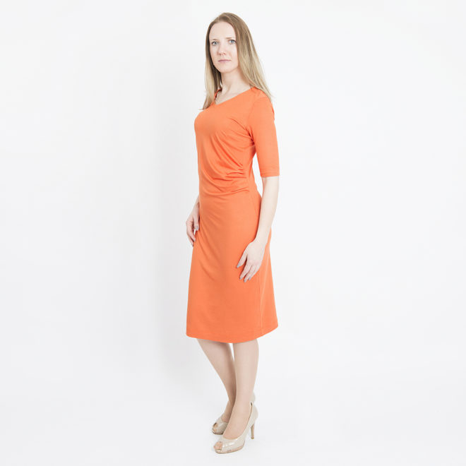 Lilly_Jersey_orange_1